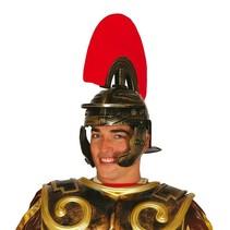 Romeinse Helm Deluxe