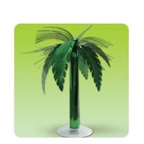Palmboom Tafeldecoratie 45cm