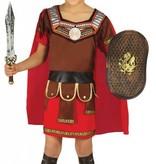 Gladiator Kostuum Kind