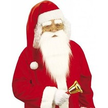 Kerstmuts Origineel