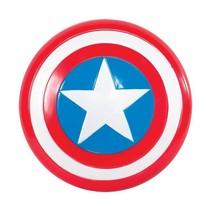 Captain America Schild 30cm™