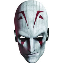 Star Wars Rebels Maskers 6 stuks