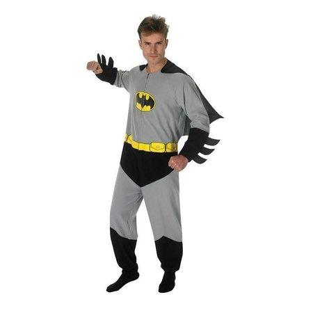 Batman Pak Onesie™