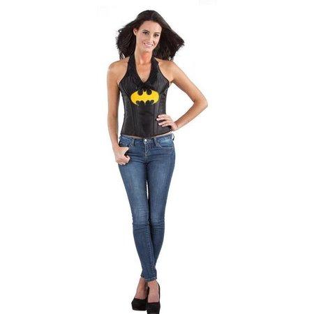 Batgirl Kostuum Topje™