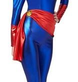 Captain Marvel Kostuum Dames™