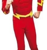 Flash Kostuum™