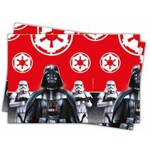 Star Wars Tafelkleed 1,8 meter