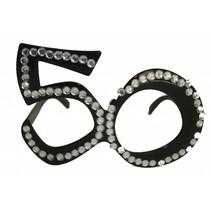 Bril 50 Jaar