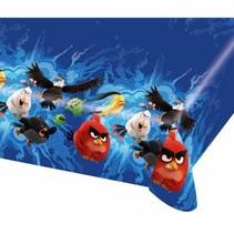 Angry Birds Tafelkleed 1,8 meter