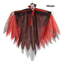 Halloween Pop Vampier met licht 90cm