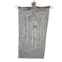 Halloween Pop Lijk 140cm