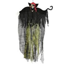 Halloween Pop Piraat 150cm