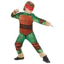 Ninja Turtles Kostuum Kind™