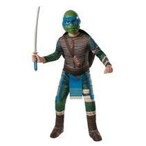 Ninja Turtles Kostuum Kind Leonardo™