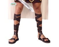 Gladiator Sandalen