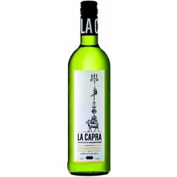 Fairview - La Capra Fairview - La Capra Chardonnay