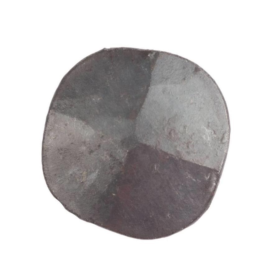 Handgesmede siernagel 75 x 30mm - kilo