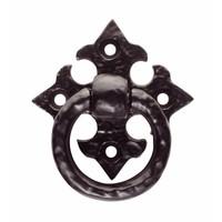Gothische Ladegreep 57mm