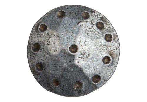 Siernagel SN0501 - Pewter