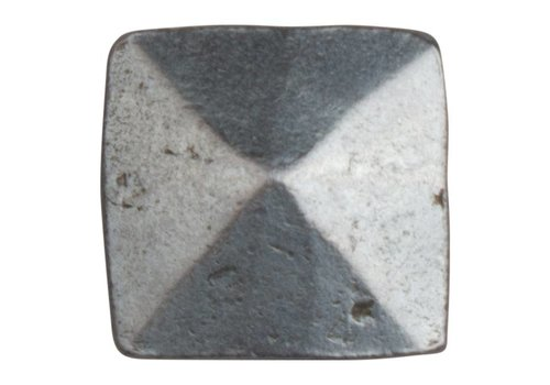 Siernagel SN0513 - Pewter