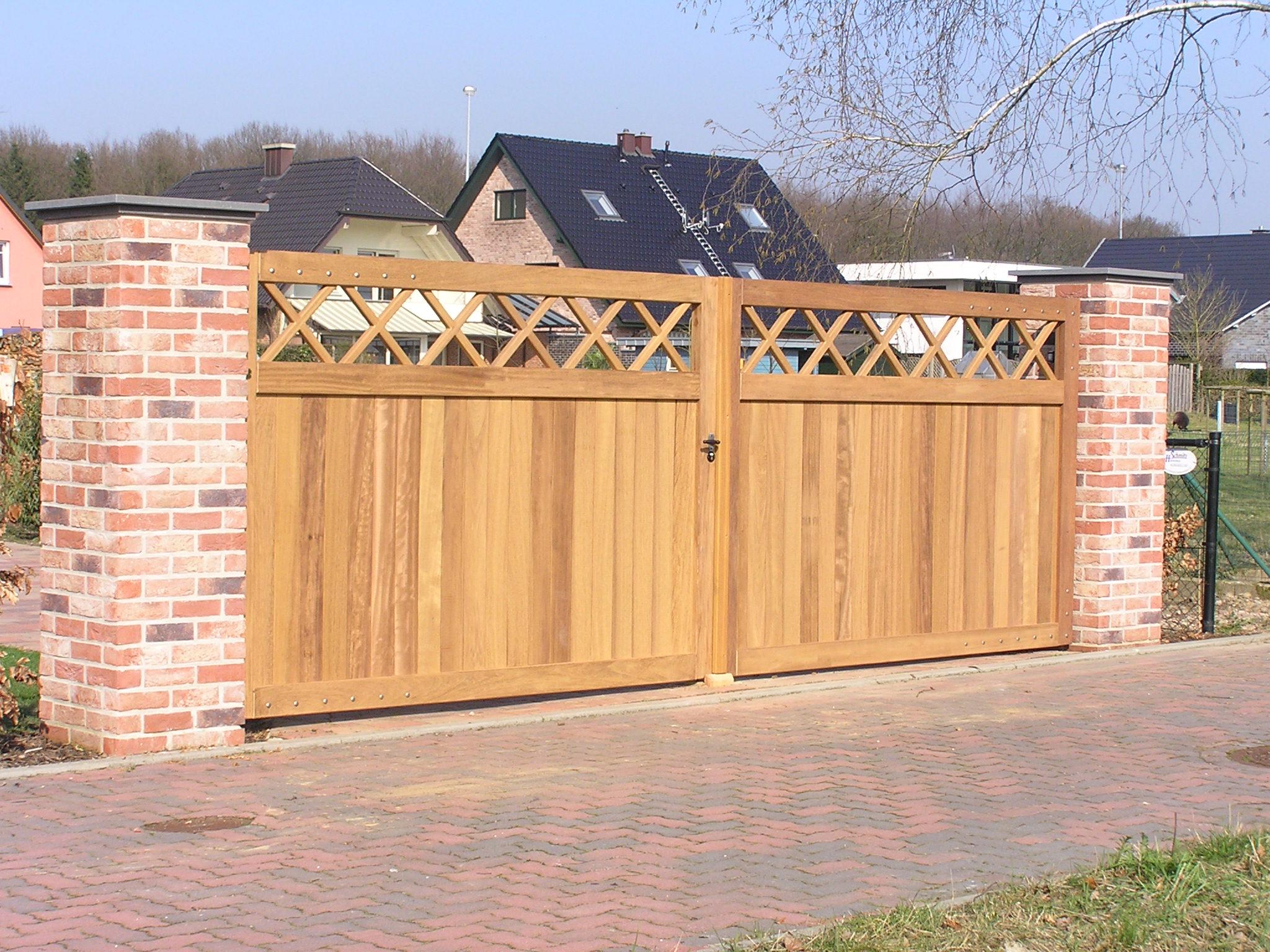 Houtbouw Garage Schuur : Maatwerk houtbouw schuur garage veranda overkapping & kozijn op