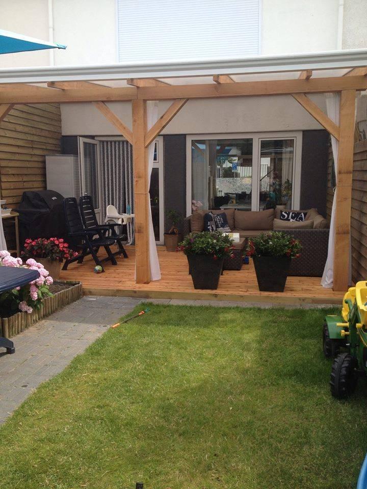 https://static.webshopapp.com/shops/034832/files/017836291/van-gelder-hout-douglas-houten-veranda-300x250cm-3.jpg