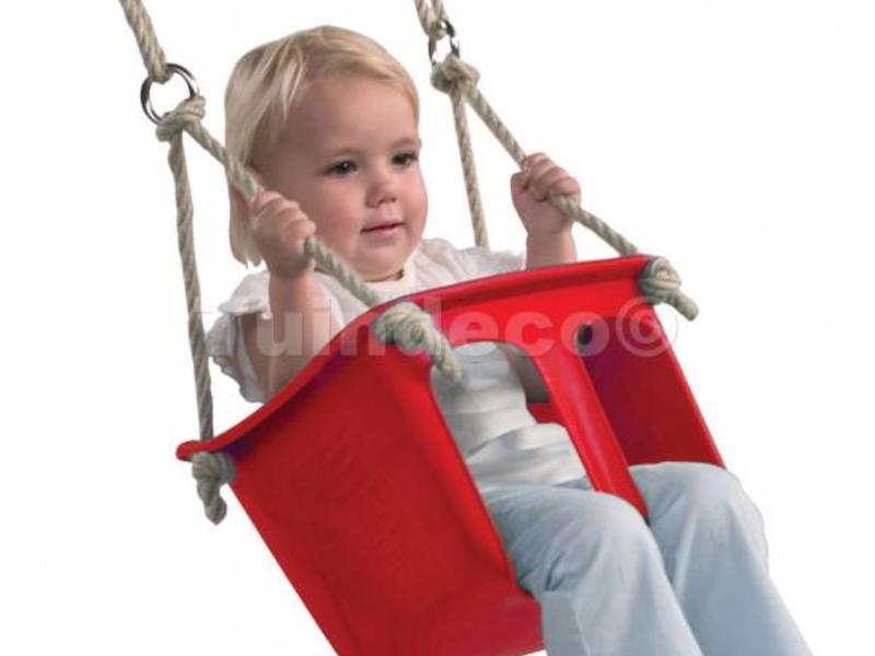 Tuindeco Babyschommel