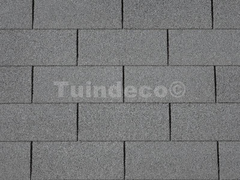 Tuindeco Dakshingles recht