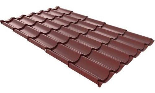Dakbedekking Schuur Vervangen : Dakbedekking bitumen epdm dakbedekking kopen beste prijs