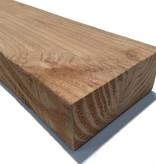 Douglas Balk / Regel 63 x 150 mm (6,3 x 15 cm)