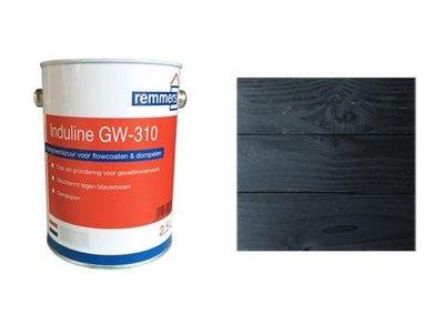 Remmers Induline GW-310 2,5 Liter