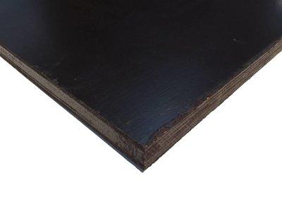 Populieren betonplex 18mm 1250x2500mm