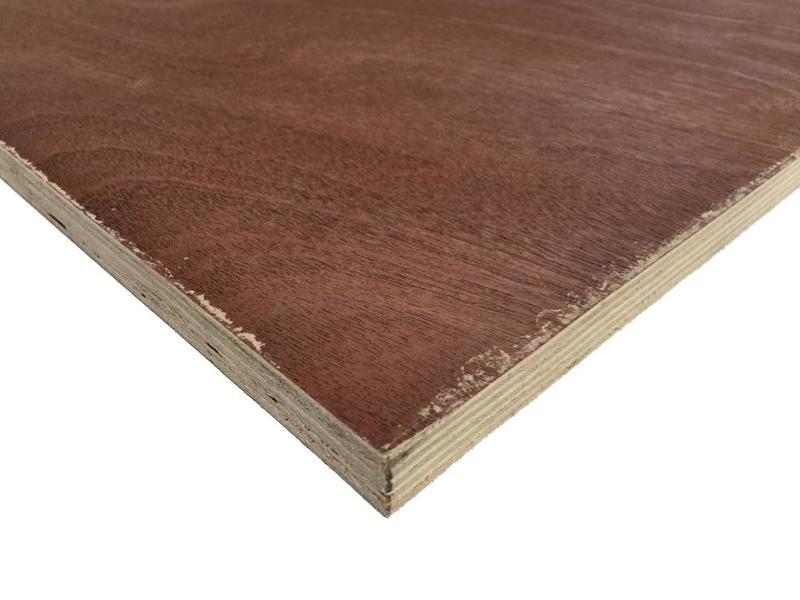 van gelder hout multiplex interieur 18mm van gelder hout multiplex interieur 18mm