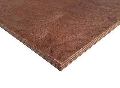 Multiplex interieur 3 6mm houthandel van gelder for Exterieur 1 verlijming