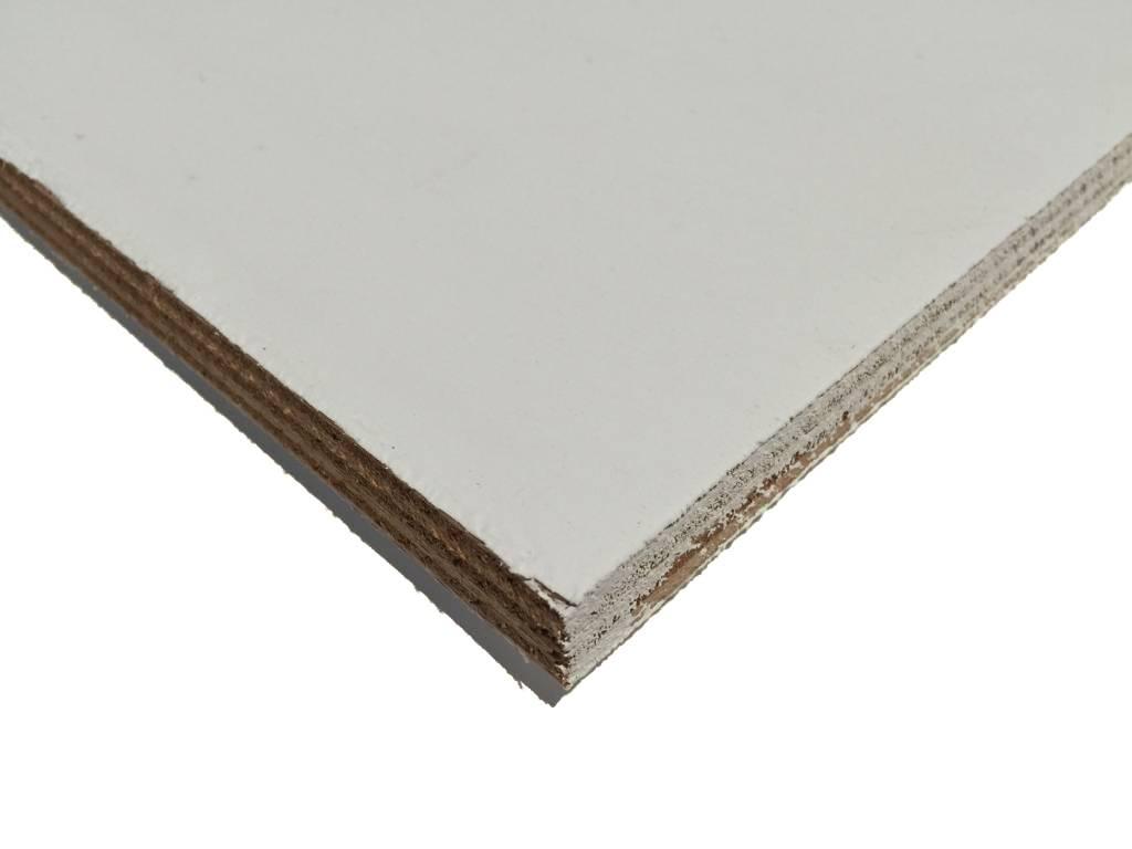 Watervast Multiplex → 10mm | 15mm | 18 mm - Houthandel van Gelder
