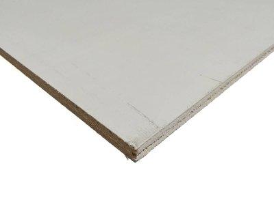 Okoume watervast multiplex gegrond 10mm 2500x1220mm