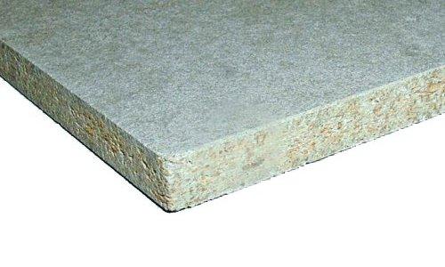 Cementplaten