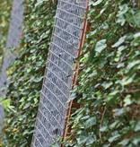 Gegalvaniseerd Gaas voor Schanskorf 180x90cm