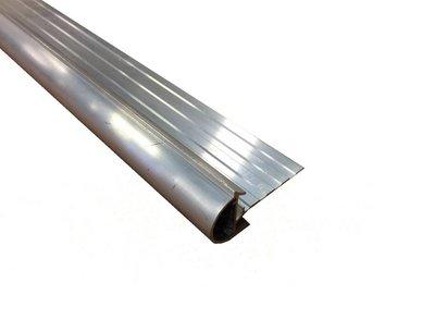 Kraaltrim 26 mm 2,5 meter lang