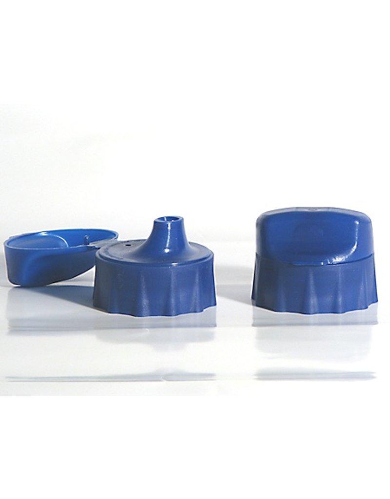 Tritan-Trinkflasche 1,0 Liter