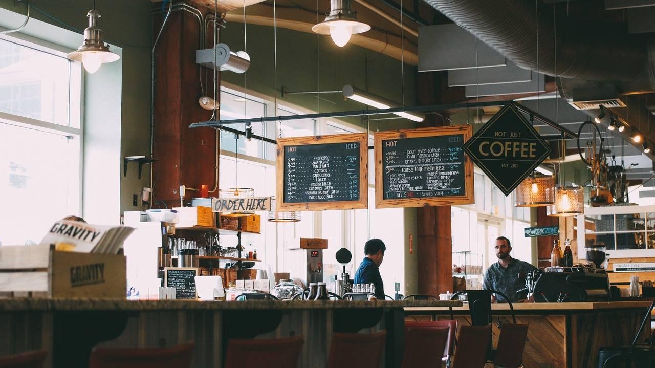 Empfehlungen für Coffee to go-Anbieter zum Befüllen mitgebrachter Becher