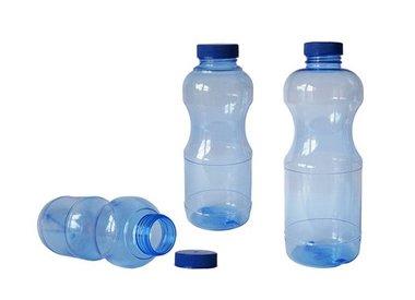 B2B - Trinkflaschen Tritan