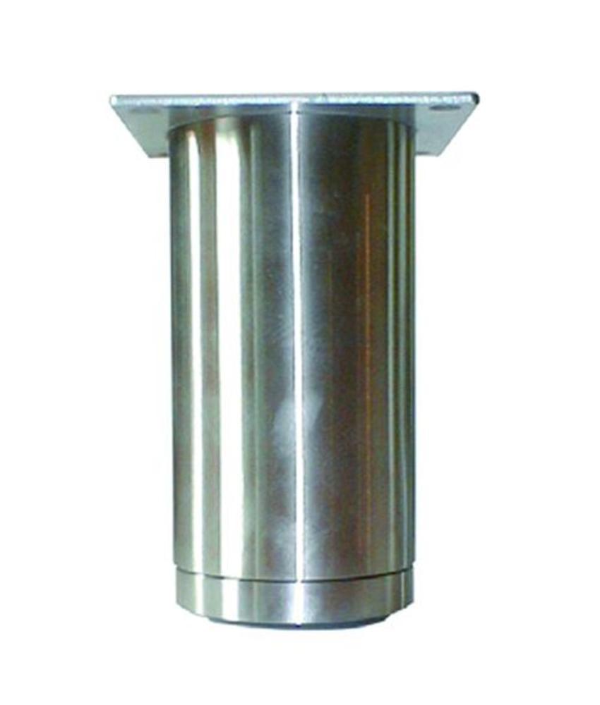 A3007.Plaat Aluminium