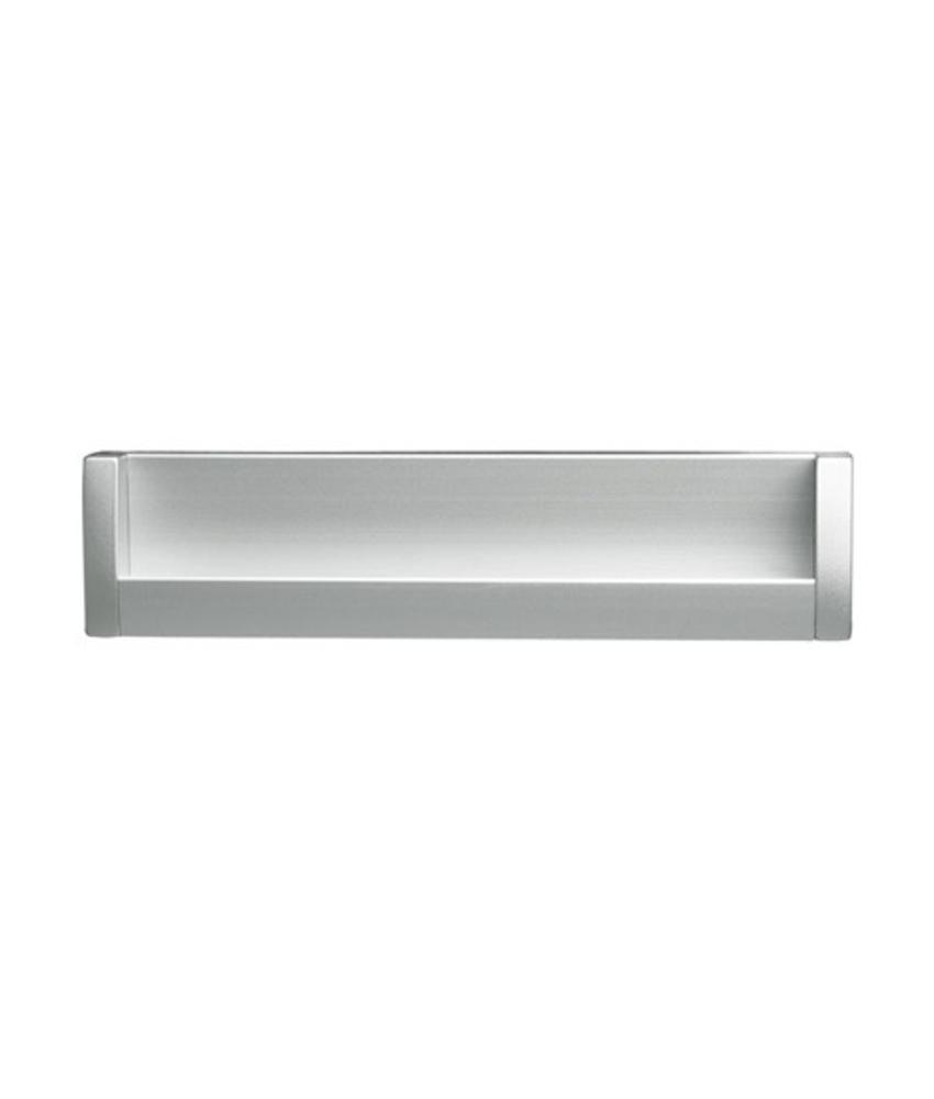 K5001.Aluminium