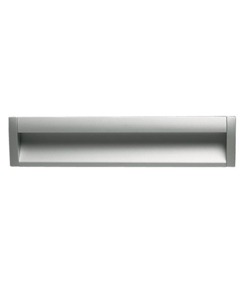 K5002.Aluminium