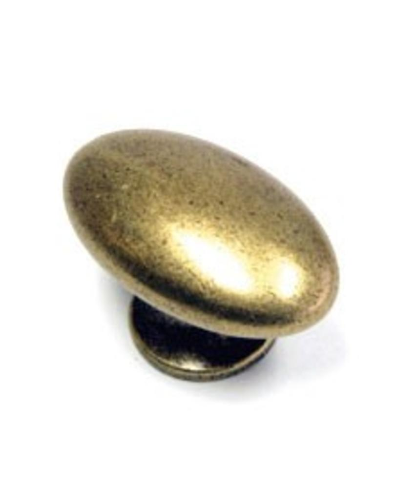 Z2061.Antiek brons