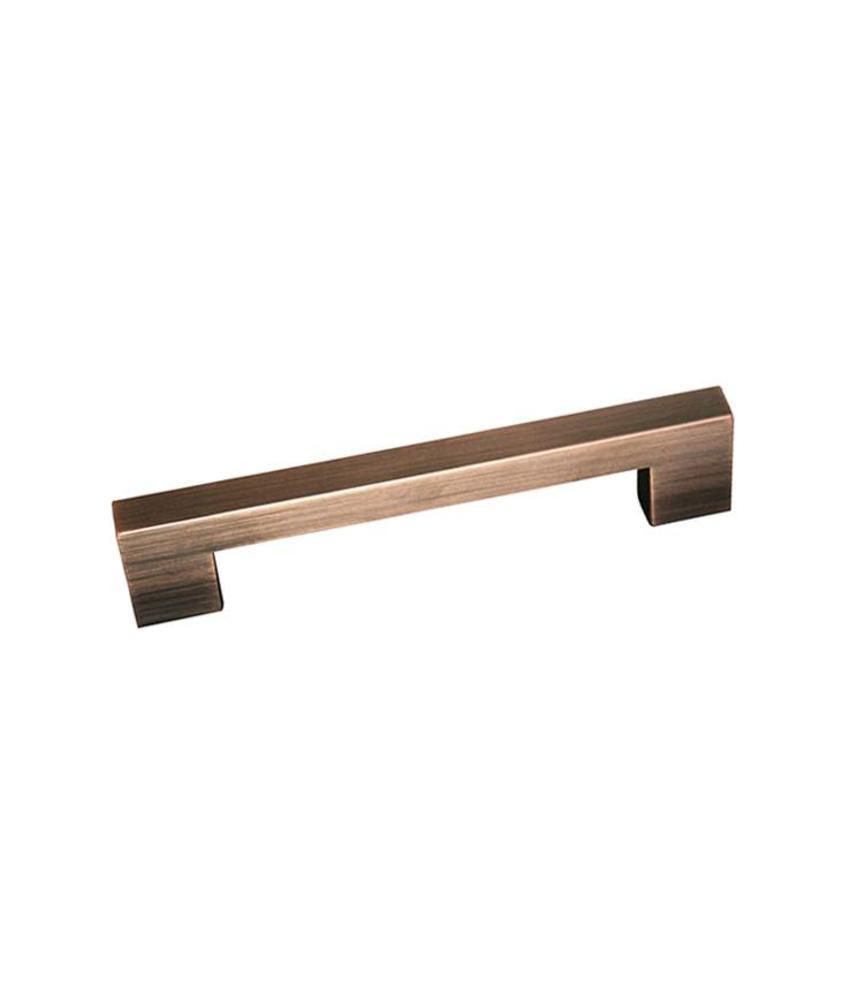 Z0130.Engels brons