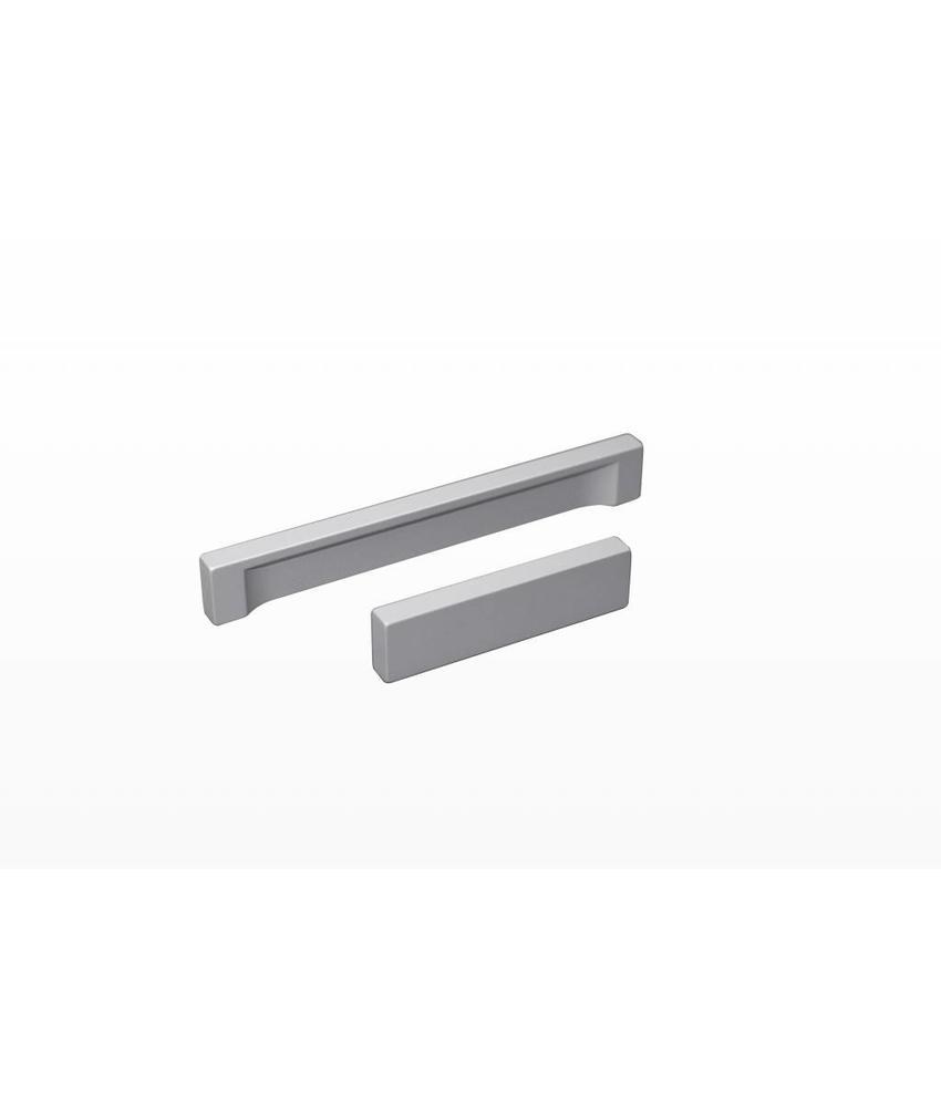 W2236.Aluminium