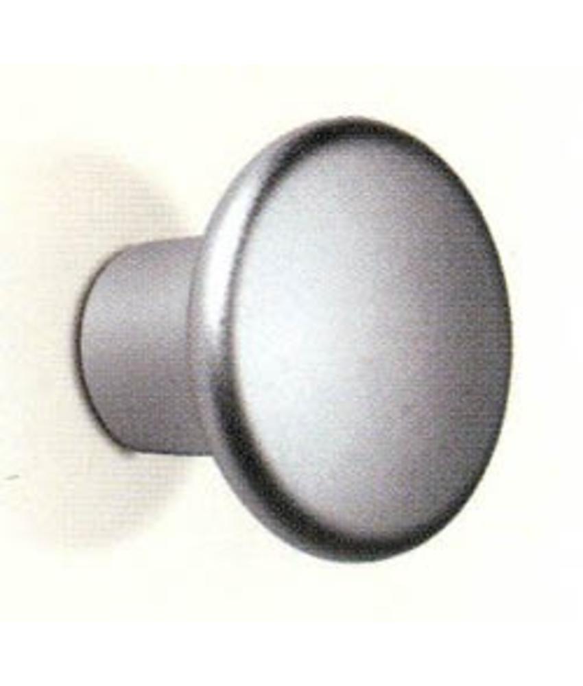 Z2002.Mat nikkel