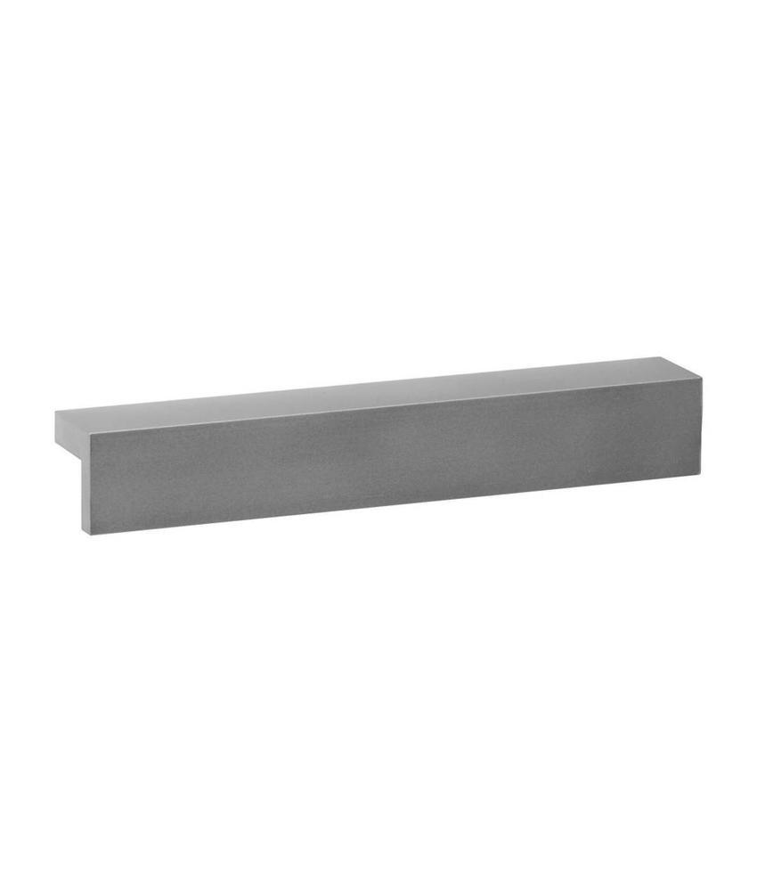 W4012.Aluminium